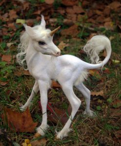 heres-a-baby-unicorn-22010-1301022341-3