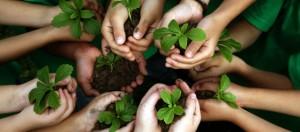 spiritual-growth-header