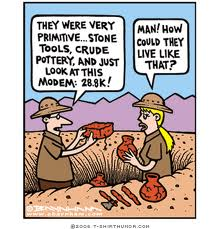 archaeology-cartoon-1